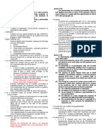 BA 162 Partnerships Reviewer.docx
