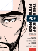 The-Book-of-Five-Rings-a-Graphic-Novel-2013-Digital-Emp.pdf