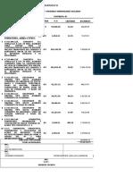 EJEMPLO DE MEDICIONES EN OBRA 1.1 (Autoguardado).xls