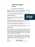 04_Instructions_to_bidders.doc