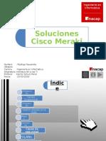 Cisco Meraki PowerPoint.pptx