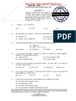 ME-1996-Unsolved.pdf