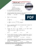 ME-2005-Unsolved.pdf