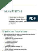3. Elastisitas.ppt