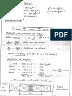 Dwd-ejemplo de Losas Reforzadas en Una Direccion