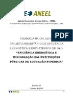 Prioritário e Estratégico (Edital Final)