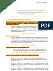 Actualites Legislatives Et Reglementaires Janvier 2010