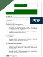 Cuidados postoperatorios en la unidad de hospitalizaci-n.docx