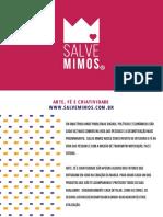 Apresentação Salve Mimos.pdf