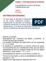 Distribucion Binomial (2)