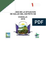 ASIS CS CHAGLLA.docx