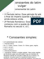 slide.pptx