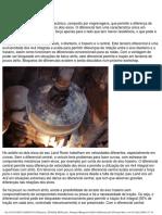 Bloqueio do Diferencial Central.pdf