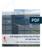 Grid-Integration-of-Utility-Scale-PV-Plants_2.pdf