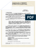 Lei_Complementar_840_Teoria.pdf