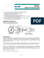 e button DS9092L.pdf