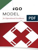 @Shingo Model Handbook