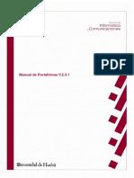 UHU ManualPortafirmas v02.3.1