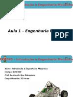 01-Engenharia Mecânica
