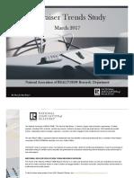 Appraiser Trends Study 03/16/17