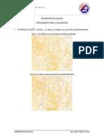 Delimitar cuencas.pdf