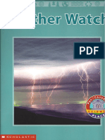 Weather Watch - Student book.pdf