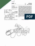 Ultrasonic Testing System