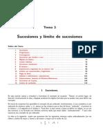 Tema3-IAM Sucesiones.pdf