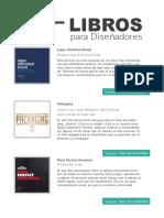 libros-para-disenadores.original.pdf