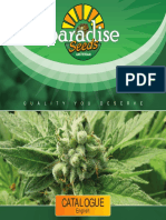 catalago_paradise_seeds.pdf