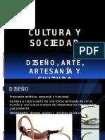 arte1-140531170557-phpapp02