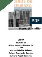 acerosderefuerzocompleto-140715210801-phpapp02