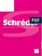 Schr6350-Cat Espagnol 2015 Br.compressed