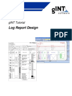 logs_tutorial_8[1].pdf