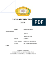 Sop Aff Hecting