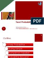 5-Teori-Probabilitas