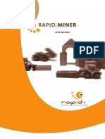 rapidminer-5.0-manual-english_v1.0.pdf