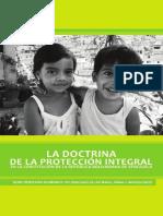 doc_proteccion_integral.pdf