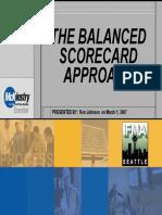 2007-BalancedScorecardApproach.pdf