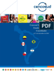 Estados Financieros (PDF)93834000 201612