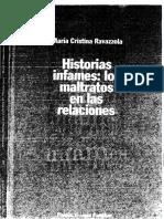 Historias Infames Cristina Ravazolla.pdf