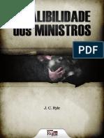 livro-ebook-a-falibilidade-dos-ministros.pdf