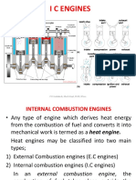 10-I_C_Engines_ppt.pdf