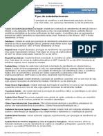 Tipo de estabelecimento Policlínica.pdf