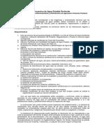 Manual proyectos de agua potable particular.pdf