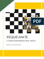 CEDAE_cartilha_2