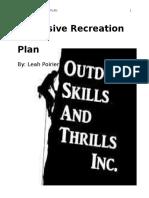 inclusive recreation plan final docx finallllllll done