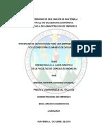 03_3666.pdf