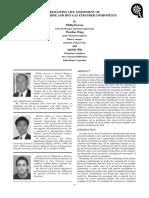 t34-09.pdf
