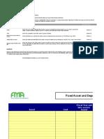 Fixed-Asset-and-Depreciation-Schedule.xlsx